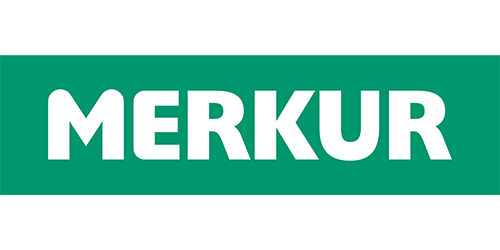 2000px-Logo-Merkur.svg