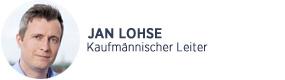 AUROCO - Jan Lohse