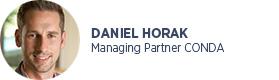 Crowdinvesting Daniel Horak Neovoltaik