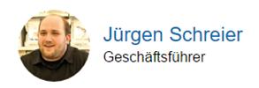 juergen-schreier