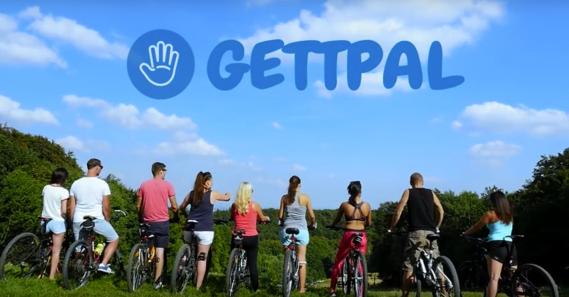 Conda Gettpal Video
