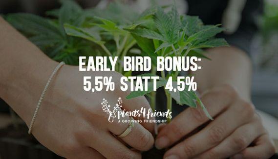 early_bird_plants4friends