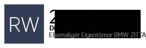 Prominenter adeo Investor Dr. Rudolf Weinmann