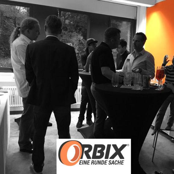 Orbix_Event_1_800x800