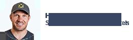 Hermann Maier - Shareholder COOEE alpin Hotels