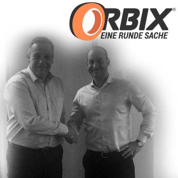Orbix_Investor_1_800x800-1
