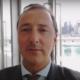 Alexander Haider, CEO von LCT