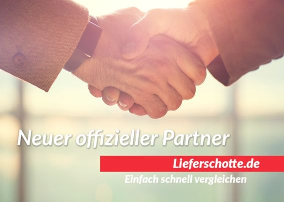 Lieferschotte_Corwdinvsting_CONDA_Partner