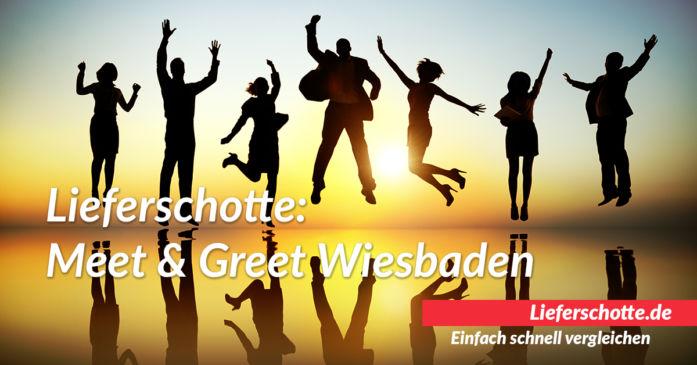 Lieferschotte_meetgreet