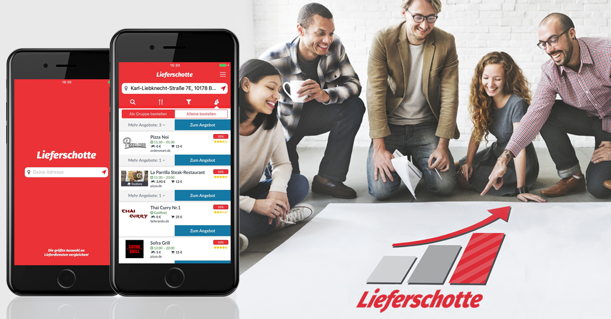 Lieferschotte_app