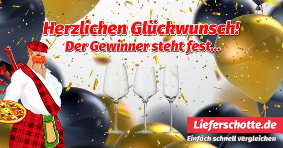 Lieferschotte_GEwinner