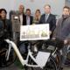 Sycube ermöglicht zukunftsfähige Mobilität