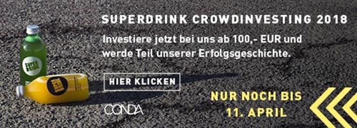 Superdrink_finale