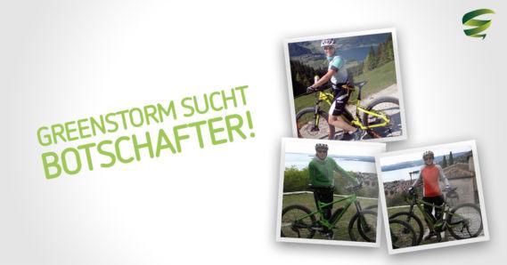 greenstorm crowdinvesting