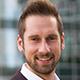 Daniel Horak CONDA Crowdinvesting
