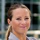 Karin Turki CONDA Crowdinvesting