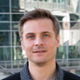 Michael Gartner CONDA Crowdinvesting