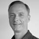 Dirk Littig Crowdinvesting
