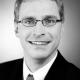 Levin Brunner Crowdinvesting