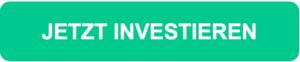 In EAP investieren
