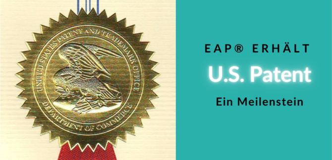 EAP Abutments CONDA Crowdinvesting