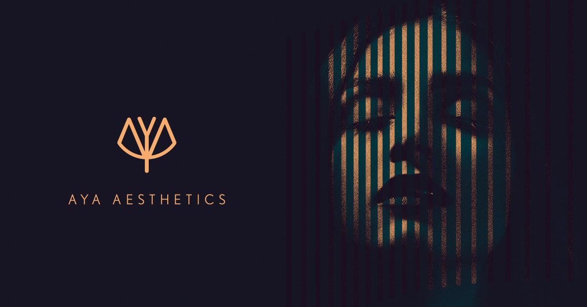 AYA Aesthetics CONDA Crowdinvesting
