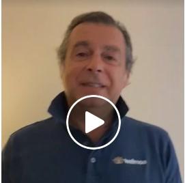 Welmoa Geschäftsführer Sami Hamid im Video