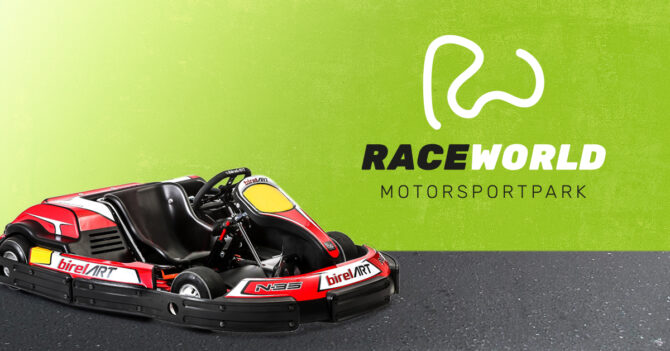 raceworld-conda